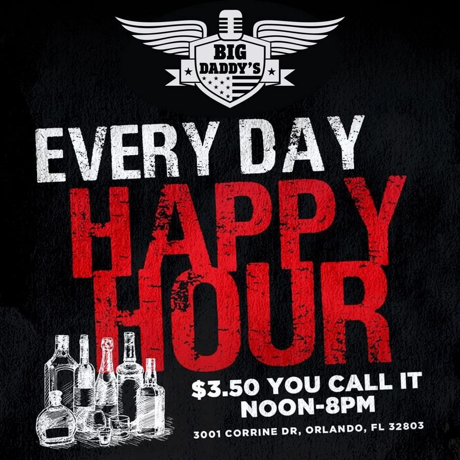 bigdaddys_ads-happyhour