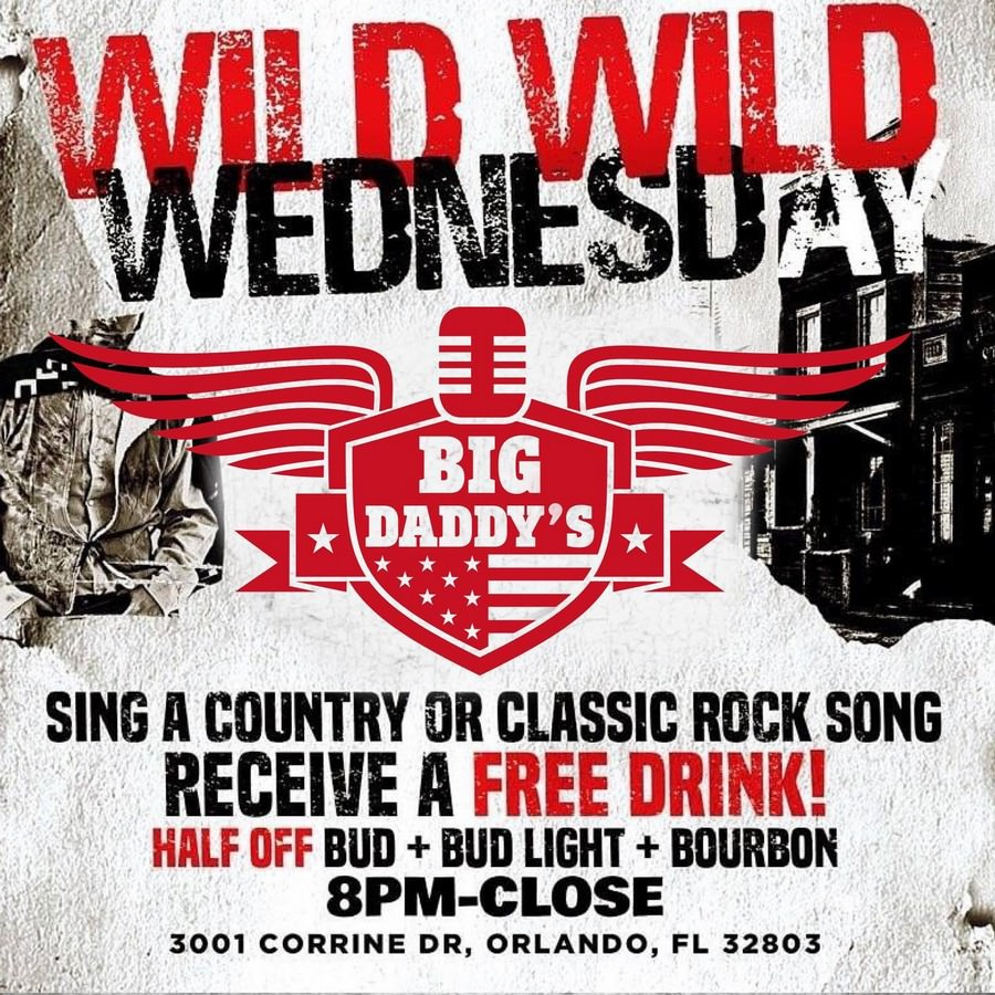 bigdaddys_ads-wild_wednesdays