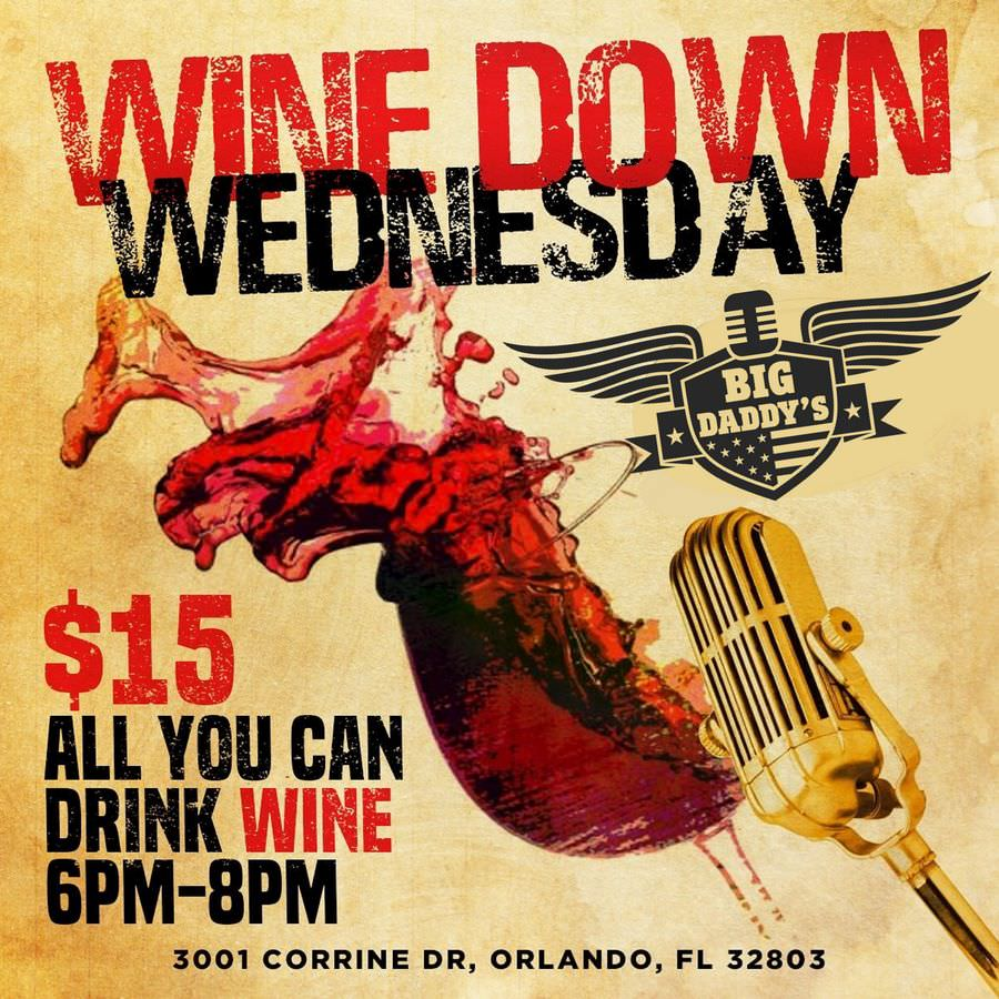 bigdaddys_ads-winedown_wed